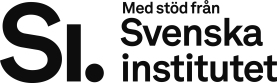 Si_Svenska-Institutet_Medstodfran_CMYK-BLACK